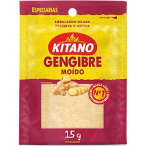 CONDIM-KITANO-GENGIBRE-MOIDO-15G-PC