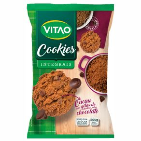 COOKIES-INTEG-VITAO-80G-PC-CACAU