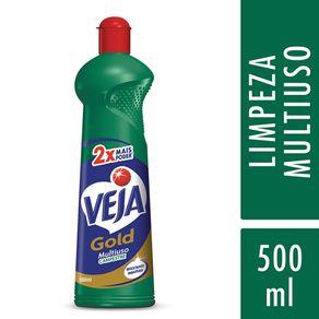 LIMP-M-USO-VEJA-500ML-SQZ-CAMPEST