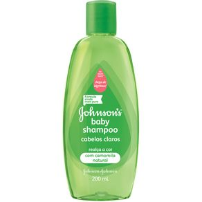 SH-INF-JOHNSON-BABY-200ML-PET-CAB-CLAROS