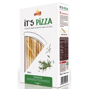 SNACK-ITAL-ITS-PIZZA-100G-CX-FOCACCIA