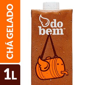 CHA-PRONTO-DO-BEM-MATE-1L-TP-NAT