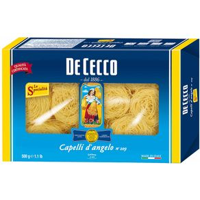 MAC-GD-ITAL-DECECCO-500G-CX-NIDI-CAPELI-D-ANGE
