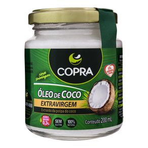 OLEO-COCO-COPRA-200ML-VD-EX-VIRG