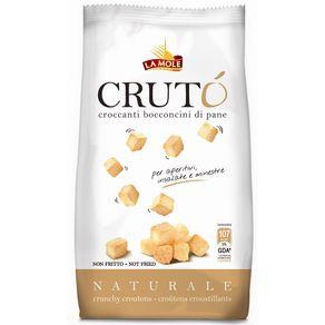 CROUTON-ITAL-CRUTO-100G-PC-CLASSICO