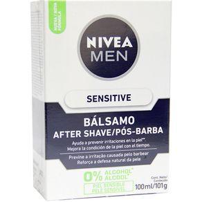 POS-BARBA-NIVEA-F-MEN-BALSAMO-100ML-SENSIT-LO