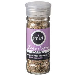 CONDIM-SMART-ZERO-SODIO-VEGETAIS-37G