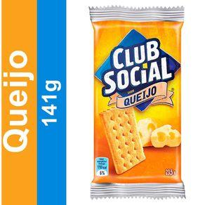 BISC-SALG-CLUB-SOCIAL-MPACK-141G-QUEIJO