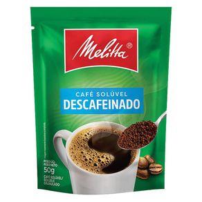 CAFE-SOLUVEL-MELITTA-50G-VD-DESCAFEINADO