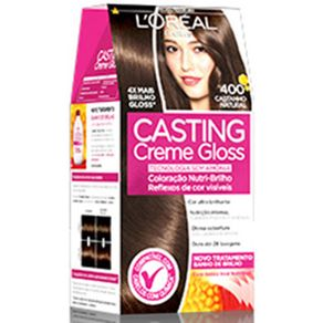 TINT-TONALZ-CASTING-CR-GLOSS-KIT-400-CAST-NAT