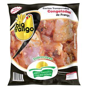 SOB-COXA-FGO-BIG-FRANGO-KG-TEMPD-RESFD