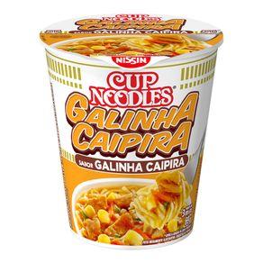 MAC-INST-CUP-NOODLES-69G-CP-GALINHA-CAIPIRA