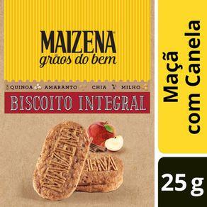 BISC-DOCE-INTEG-MAIZENA-25G-QUINOA-CHIA-MILH-MACA