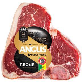 T-BONE-ANGUS-KG-CONG