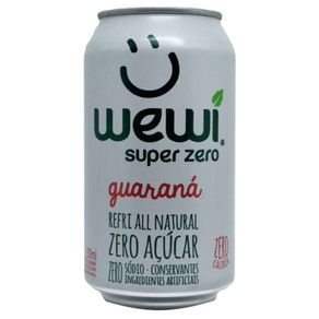 REFRIG-ORG-WEWI-ZERO-350ML-LT-GUARANA
