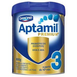 LEITE-PO-APTAMIL-3-PREBIOT-800G-LT-PREMIUM
