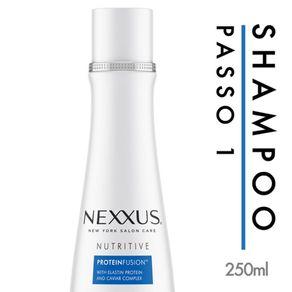 SH-NEXXUS-250ML-FR-NUTRITIVO