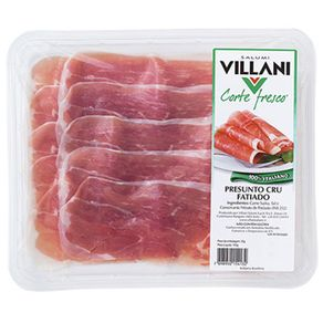 PRESUNTO-ITAL-VILLANI-100G-PC-CRU-FAT