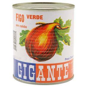 FIGO-CALDA-GIGANTE-400G-LT