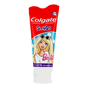 GEL-DENTAL-INF-COLGATE-100G-BG-BARBIE