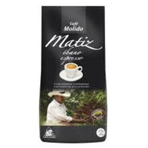 CAFE-PO-COLOMB-MATIZ-250G-PC-AMBAR-BALANCEAD