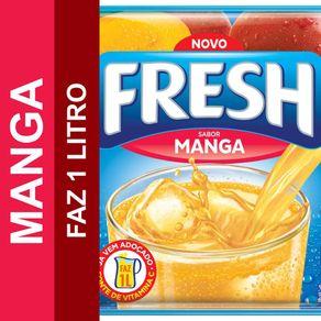 REFR-PO-FRESH-10G-EV-MANGA