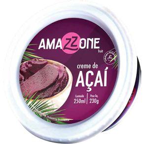 CR-ACAI-AMAZZONE-230G-CP-C-GUARANA