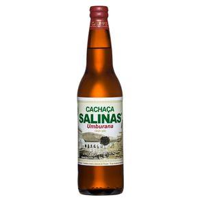 AGUARD-SALINAS-UMBURANA-600ML-GF