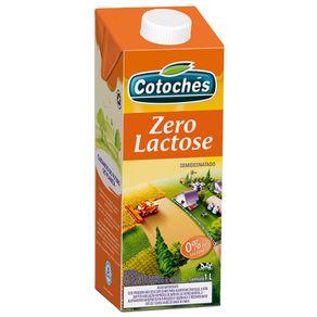 LEITE-COTOCHES-1L-ZERO-LACTOSE-S-DESNATADO
