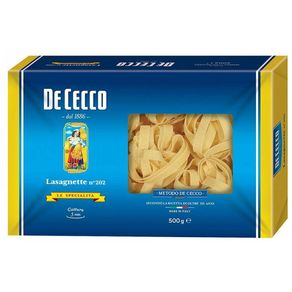 MAC-GD-ITAL-DECECCO-500G-CX-NIDI-LASAGNETTE