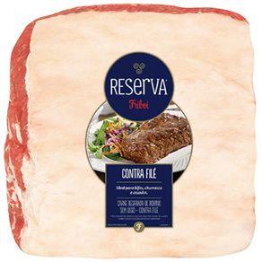 CONTRA-FILE-PORCNDO-RESERVA-KG-RESFD