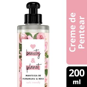 CR-PENT-LOVE-BEAUTY-200ML-FR-MURUMURU-ROSA