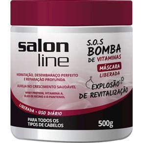 MASCR-CAB-SALON-L-SOS-500G-PT-BOMBA-LIBERADA