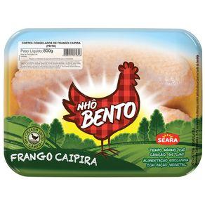 FILE-PEITO-FGO-N-BENTO-CAIP-600G-BJ-CONG