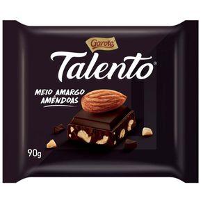 CHOC-GAROTO-TALENTO-90G-TA-MEIO-AMARGO