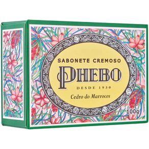 SAB-PHEBO-CREM-100G-CX-CEDRO-MARROCOS