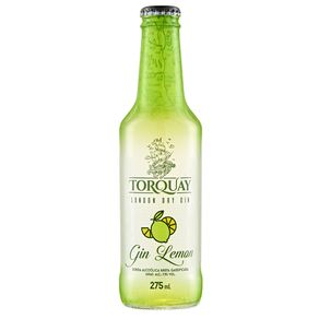 GIN-TONICA-TORQUAY-275ML-GF-LEMON