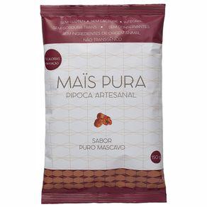 PIPOCA-DOCE-MAIS-PURA-150G-PC-MASCAVO