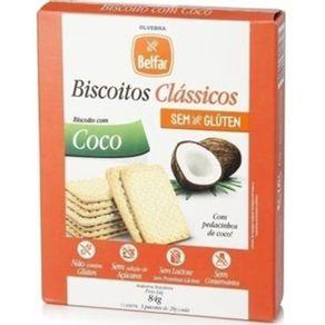 BISC-BELFAR-84G-PC-S-GLUTEN-COCO