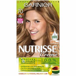 TINT-PERM-NUTRISSE-MASCR-KIT-70-MEL