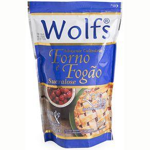 ADOC-PO-WOLFS-300G-FORNO-FOGAO-SUCRALOSE