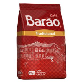 CAFE-PO-BARAO-500G-PC-TRAD
