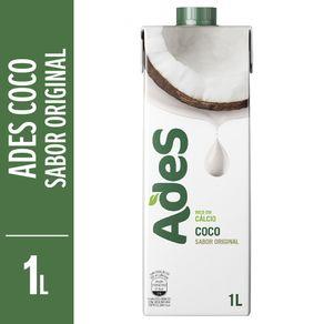 BEB-COCO-ADES-1L-TP-ORIG