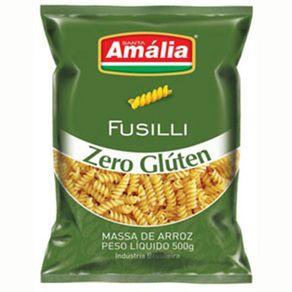 MASSA-ARROZ-S-AMALIA-500G-S-GLUTEN-FUSILLI