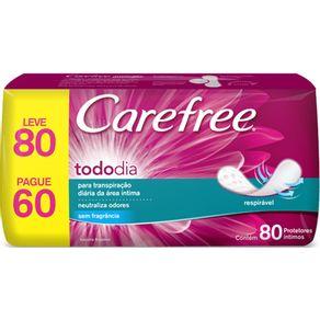 PROT-DIARIO-CAREFREE-80UN-PG60-PC-TODO-DIA