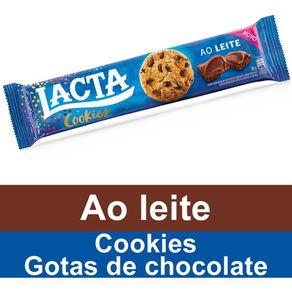 COOKIES-LACTA-80G-PC-AO-LEITE