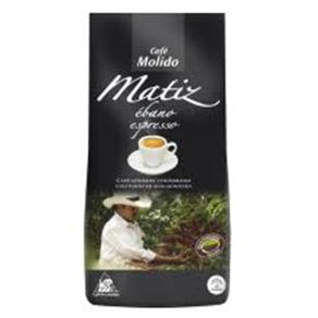 CAFE-PO-COLOMB-MATIZ-250G-PC-ESCARLATE-INTEN