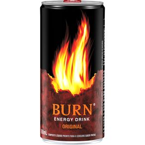BEB-ENERG-BURN-260ML-LT