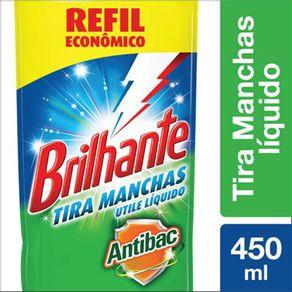 TIRA-MANCHA-LIQ-BRILHANTE-450ML-REF-DOYP-ANTIBAC
