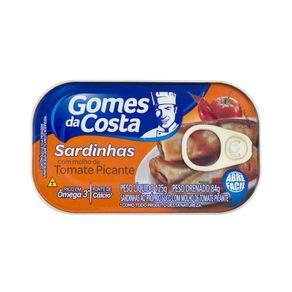 SARDINHA-GOMES-COSTA-125G-LT-AB-FAC-MH-PICANTE
